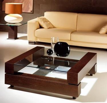 centros de mesa minimalistas y sencillos
