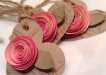 Distintas creaciones de flores para regalo de cumpleaños