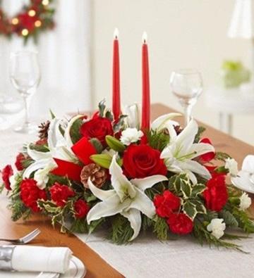 velas rojas para el amor ocasion especial