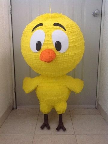 imagenes de piñatas infantiles ideas