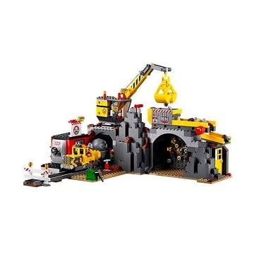 juguetes para niños de 8 a 10 años legos