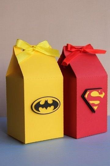 regalos para el dia del niño economicos