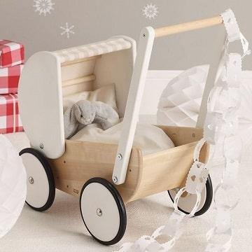 regalos para niños de dos años artesanales