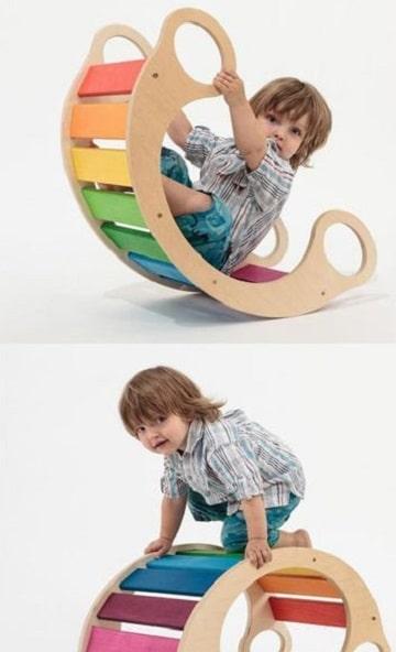 regalos para niños de dos años didacticos