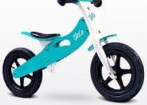 Ideales regalos para niños de 6 años en su cumpleaños