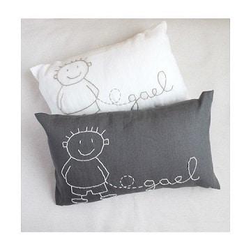 regalos personalizados para bebes ideas