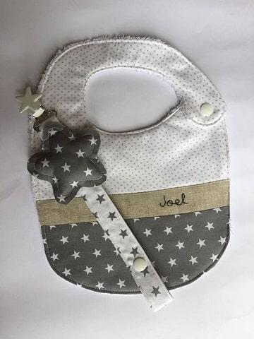 regalos personalizados para bebes niño