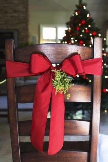 imagenes de arreglos navideños 2017