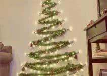 Ideas, diseños e imagenes de arreglos navideños