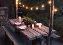 Diseños e ideas de como decorar el comedor de mi casa