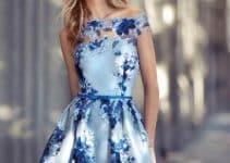 Algunos consejos como vestir para una boda en jardin