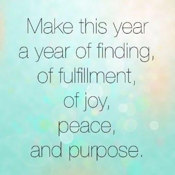 imagenes con frases de año nuevo 2017 para enviar