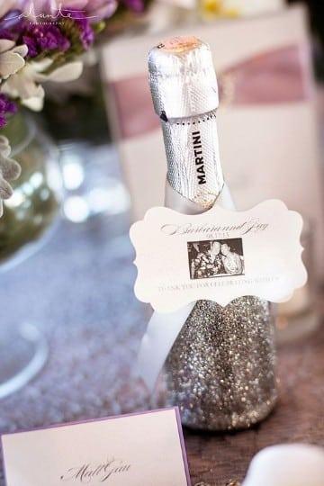 recuerdos de matrimonio para invitados originales