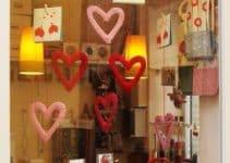 Ideas geniales sobre como decorar una tienda de regalos