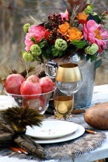 decoracion de frutas paso a paso paso a paso