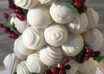 Ideas deliciosas de frutas decoradas para cumpleaños
