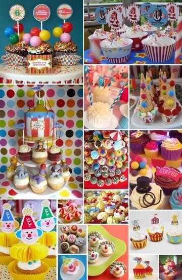 como hacer un candy bar infantil con muchos dulces