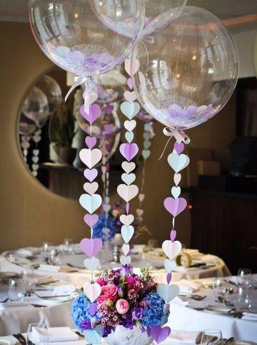 ideas para bodas economicas en casa