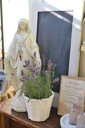 imagenes de altares catolicos