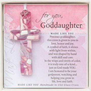 regalos para bautizo de niña con dedicatoria
