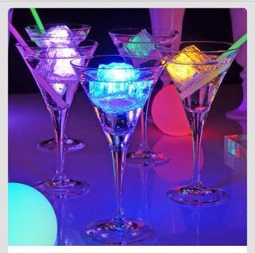 accesorios neon para fiestas de 15 años