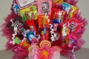 Hermosos adornos y arreglos de cumpleaños para niñas