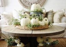 Decorativas y curiosas mesas coquetas en madera