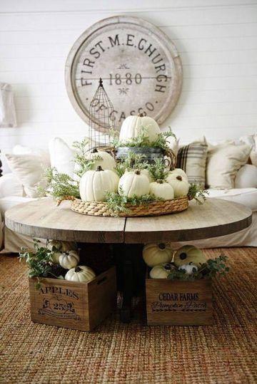 mesas coquetas en madera para sala