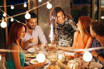ideas para festejar cumpleaños en casa para adultos