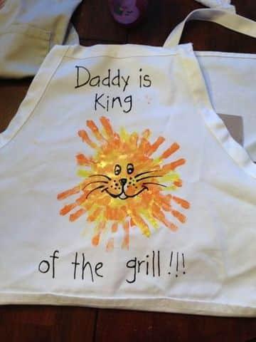 regalos caseros para el dia del padre manualidades