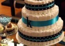 Creativos arreglos de beibi chaguer para niños y niñas
