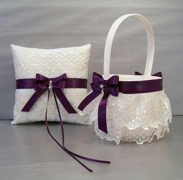 como hacer adornos para boda para la ceremonia
