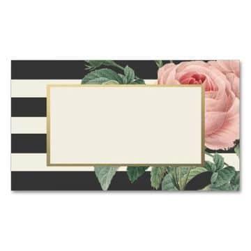 fondos de tarjetas de boda vintage
