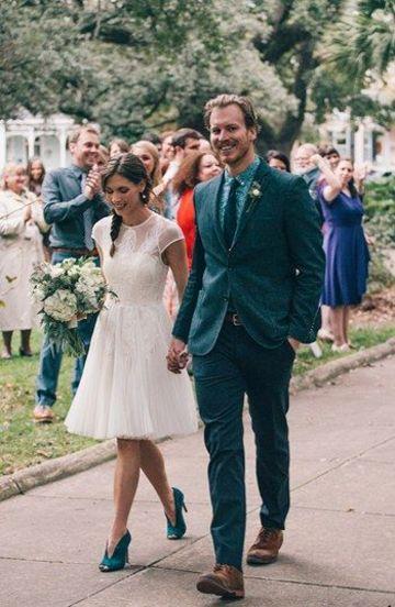 trajes de novio para boda civil casual