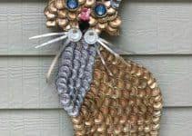 Geniales artesanias con material reciclado fáciles de hacer