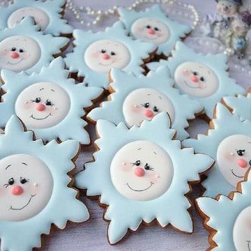 imagenes de galletas decoradas para niños