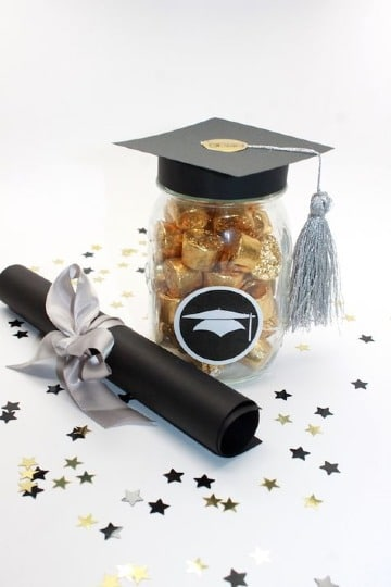 recuerdos de graduacion universitaria 2019