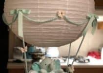 Originales ideas de adornos y arreglos para 3 años