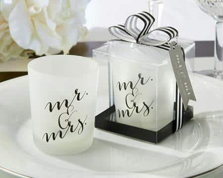 velas de recuerdo para boda