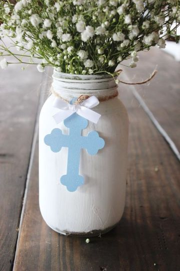frascos-decorados-para-bautizo-y-primera-comunión-1