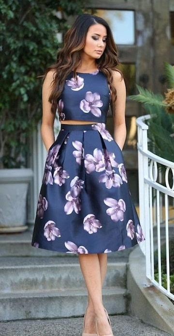 vestidos para bautizo en jardin formales