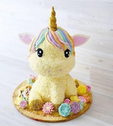 decoracion de tortas para niños y niñas