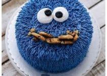 4 estilos decoracion de tortas para niños