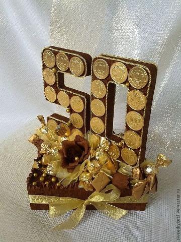 imagenes de regalos para bodas de oro