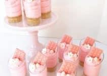 4 ideas de arreglos dulces para fiestas infantiles