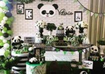 4 estilos de decoracion de fiestas para niños