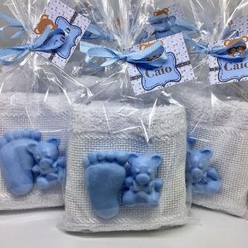 Ideas Para Recuerdos Baby Shower Nina.4 Tipos De Recuerdos Para Baby Shower De Nino