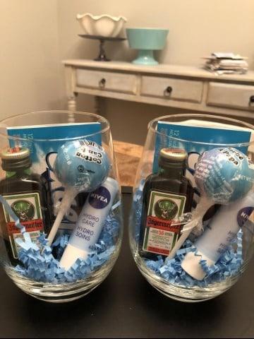 imagenes de recuerdos para baby shower de niño