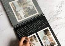 4 creativas ideas con fotos polaroid para decorar y regalar