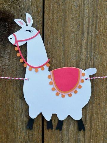 decoracion para fiestas patrias con cartulina